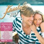 Various Artists, Kuschelrock 25 mp3