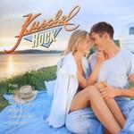 Various Artists, Kuschelrock 24 mp3