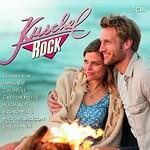 Various Artists, Kuschelrock 29 mp3