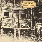 Bronco, Country Home