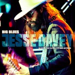 Jesse Davey, Big Blues mp3