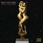 Big Grams, Big Grams