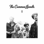 The Common Linnets, II