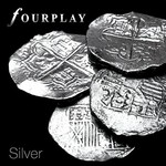 Fourplay, Silver