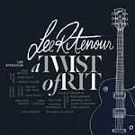 Lee Ritenour, A Twist Of Rit
