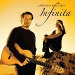 Lawson Rollins, Infinita