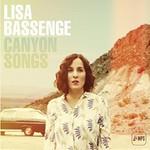 Lisa Bassenge, Canyon Songs