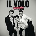 Il Volo, Grande Amore (International Version)