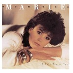 Marie Osmond, I Only Wanted You