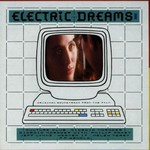 Various Artists, Electric Dreams mp3