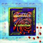 Gong, Other Side of the Sky: 'A Collection'