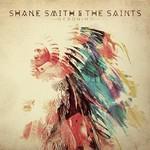 Shane Smith & the Saints, Geronimo