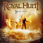 Royal Hunt, Devil's Dozen