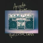 Arcade Fire, The Reflektor Tapes
