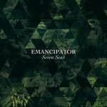 Emancipator, Seven Seas