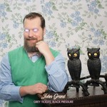 John Grant, Grey Tickles, Black Pressure mp3