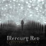 Mercury Rev, The Light In You mp3