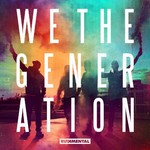 Rudimental, We The Generation mp3