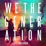 Rudimental, We The Generation