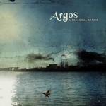 Argos, A Seasonal Affair