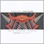 David Hines, Inner Duality