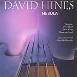 David Hines, Nebula