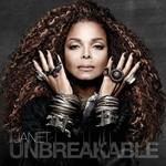 Janet Jackson, Unbreakable mp3