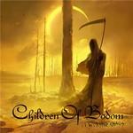 Children of Bodom, I Worship Chaos