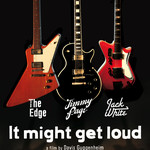 Various Artists, It Might Get Loud mp3