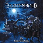 Breitenhold, The Inn Of Sorrowing Souls