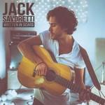 Jack Savoretti, Written In Scars (New Edition) mp3