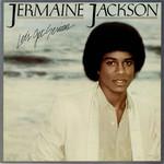 Jermaine Jackson, Let's Get Serious