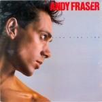 Andy Fraser, Fine Fine Line