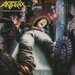 Anthrax, Spreading the Disease