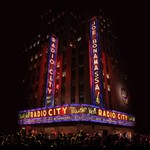Joe Bonamassa, Live At Radio City Music Hall