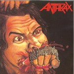 Anthrax, Fistful of Metal