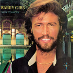 Barry Gibb, Now Voyager