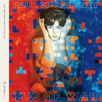Paul McCartney, Tug Of War (Deluxe Edition) mp3