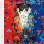 Paul McCartney, Tug Of War (Deluxe Edition)