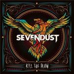 Sevendust, Kill The Flaw