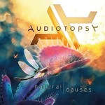 Audiotopsy, Natural Causes