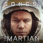 Various Artists, Songs from The Martian mp3