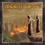 Ancient Empire, When Empires Fall