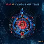 ALO (Animal Liberation Orchestra), Tangle Of Time