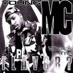 Young MC, What's The Flavor? mp3