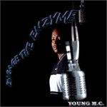 Young MC, Engage The Enzyme