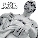 The Day of Locusts, From The Gutter To The Gods