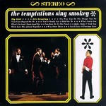 The Temptations, The Temptations Sing Smokey