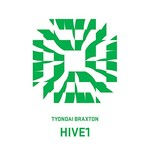 Tyondai Braxton, HIVE1