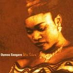Oumou Sangare, Ko Sira